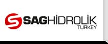 Saghidrolik logo